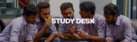 study desk banner.png
