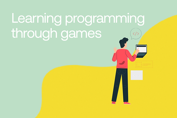 Learning programming through games.png