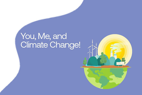 You, Me, and Climate Change!.jpg