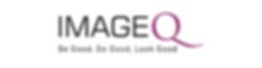 ImageQ Brand Consultants Pvt Ltd