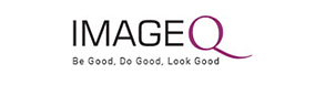 ImageQ Brand Consultants Pvt Ltd