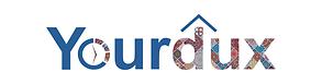 Yourdux  Pvt Ltd