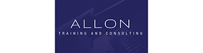Allon Training and Consulting LLP