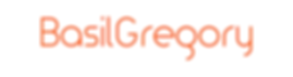 Basilgregory Software Labs Pvt Ltd