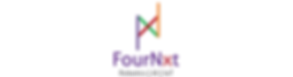 FourNxt Technologies FZCO