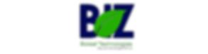 Bizleaf Technologies