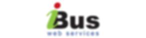 Ibus Web Services