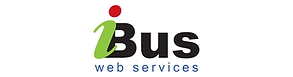 Ibus Web Services