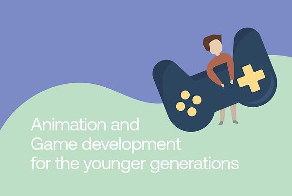 game development.jpg