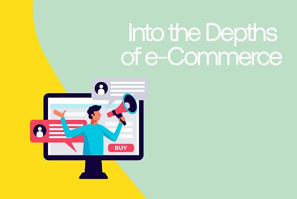 depth e-Commerce.jpg