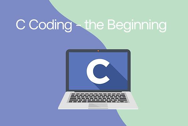 c coding beginning.jpg