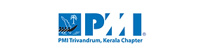 PMI Trivandrum Kerala Chapter