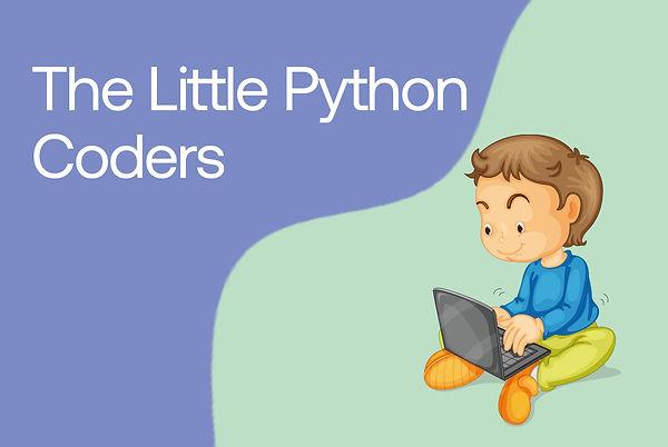 python kids.jpg