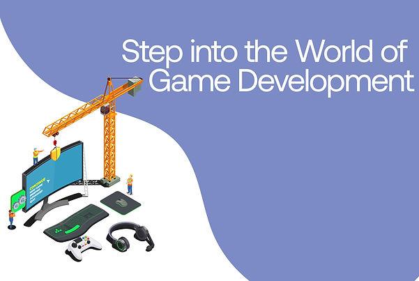 setup game development.jpg