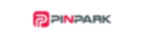 Oama Parking Solutions Pvt Ltd