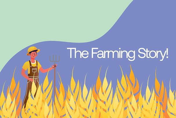 The Farming Story!.jpg