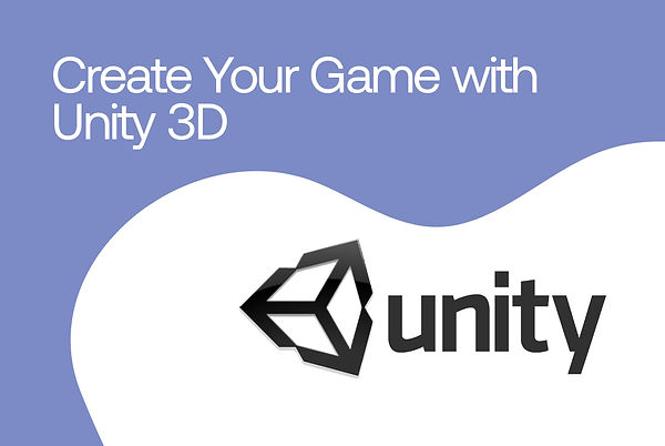 Create Your Game with Unity 3D.jpg