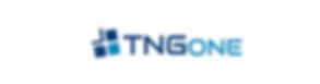 TNGone Software Labs Pvt Ltd