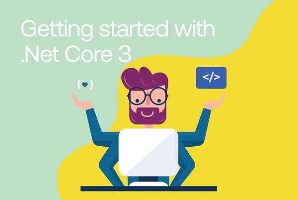 Getting started with .Net Core 3.jpg