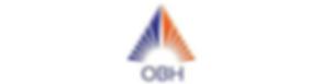 OBH Computer Education Pvt Ltd