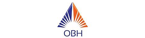 OBH Computer Education Pvt Ltd