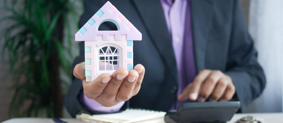 Lage hypotheekrente meenemen met de verhuisregeling
