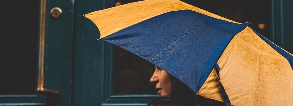 Het regent hypotheekrente verlagingen!