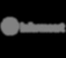 Logo-informeert.png