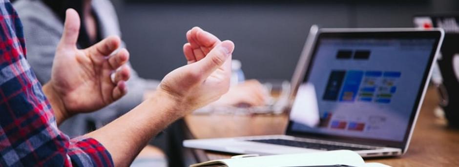 Overzicht steunmaatregelen voor kleine (ZZP'ers) en grote bedrijven
