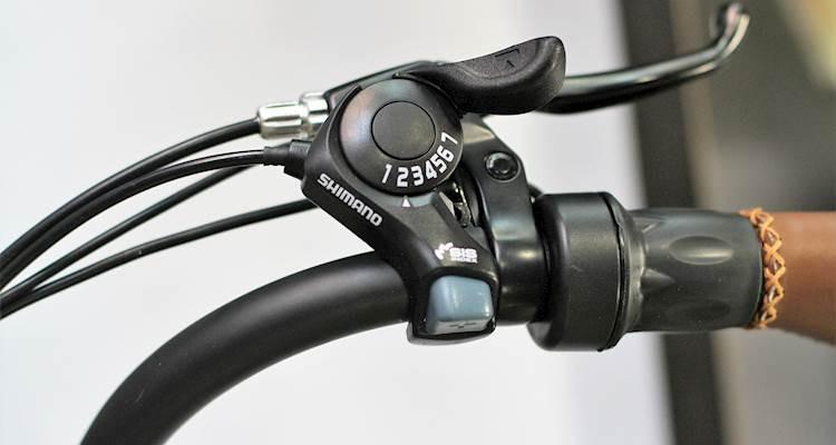 Verzekering e-bikes geen overbodige luxe