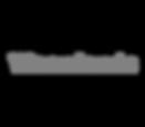 Logo-Woonfonds.png