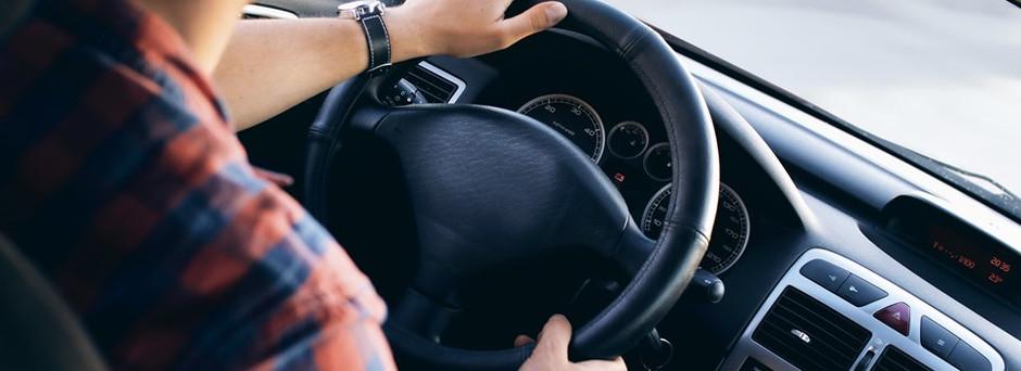 Collectieve autoverzekering goed voor werkgever en werknemer