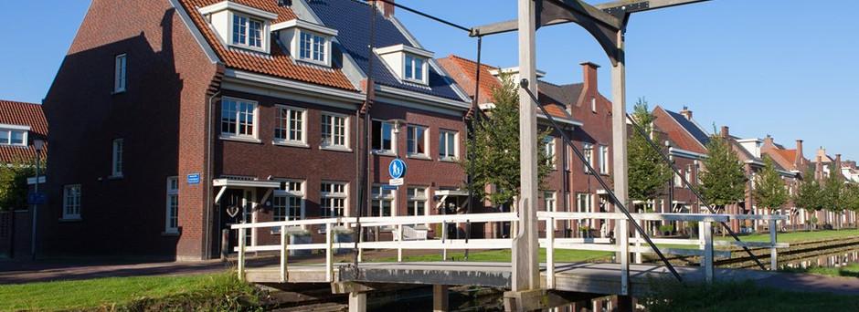 Huizenprijzen omlaag in de huidige Coronacrisis?