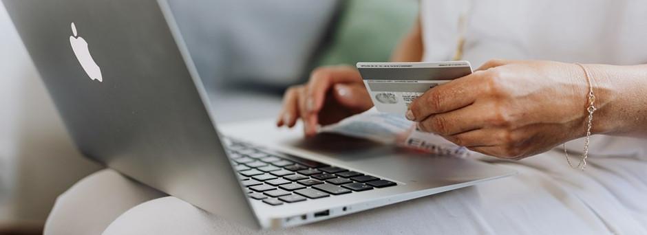 Rente op lening mag maximaal 10 procent bedragen