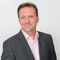 Wilfried van den Bemd - Schulz.jpg
