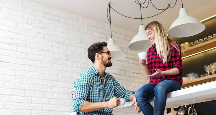 Meer lucht voor starters bij koop eerste huis