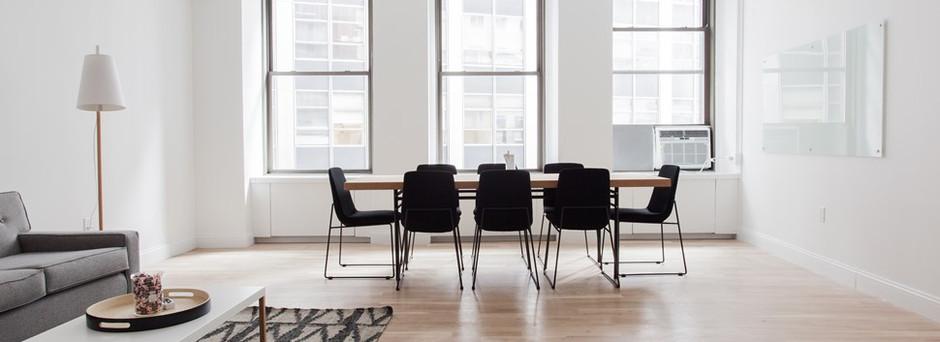 Rente historisch laag: sluit je bedrijfshypotheek over