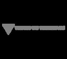 Logo-Verbond.png