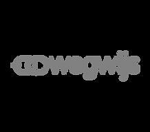 Logo-Wegwijs.png