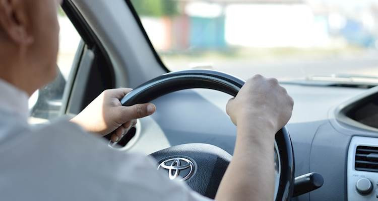 Autoverzekering kan goedkoper wanneer je minder rijdt