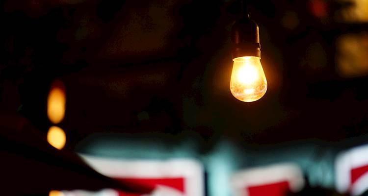 Wat als jouw energieleverancier omvalt?