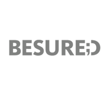 Logo-Besured.png