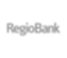 Logo-RegioBank.png