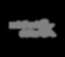 Logo-MedicalDelta.png
