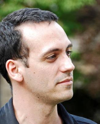 Luis Beduschi