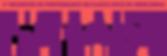 flyer-enfladu_logo.png