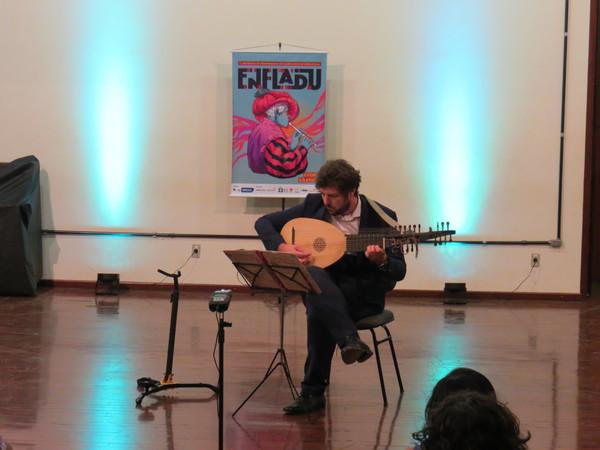 Concerto - Diego Leveric
