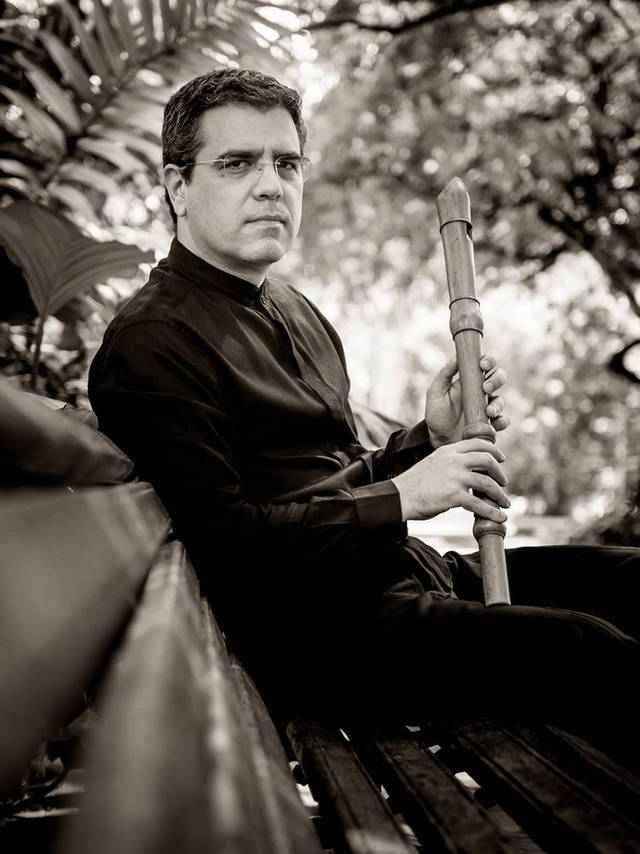 David Castelo