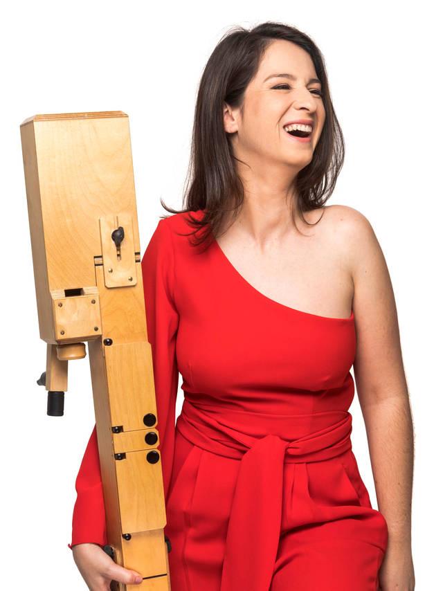 Renata Pereira