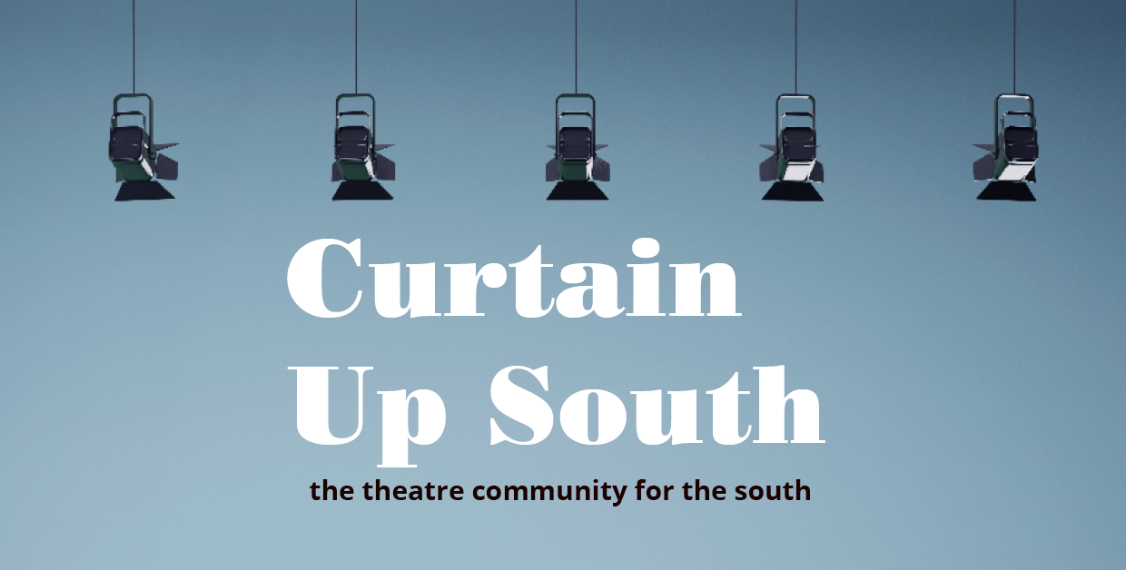 Home | Curtain Up South | Hampshire